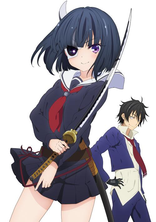 武装少女マキャヴェリズムの画像 p1_27